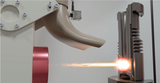 P-Laser: AIMC-1000