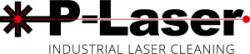 P-Laser