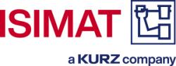ISIMAT GmbH Siebdruckmaschinen