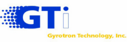 Gyrotron Technology Inc.